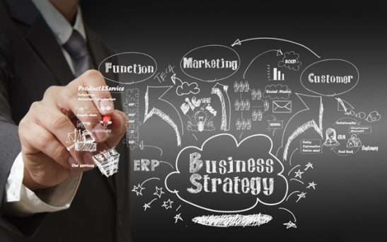 Marketing Your Company on a Budget